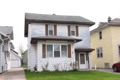 Photo of 103 Homer Ave, Buffalo, NY 14216