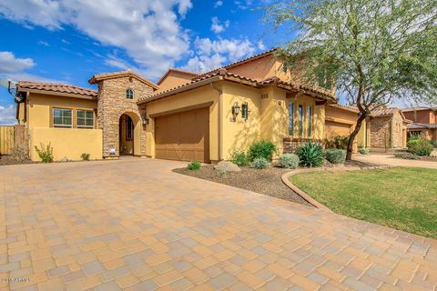 blackstone at vistancia real estate homes for sale in