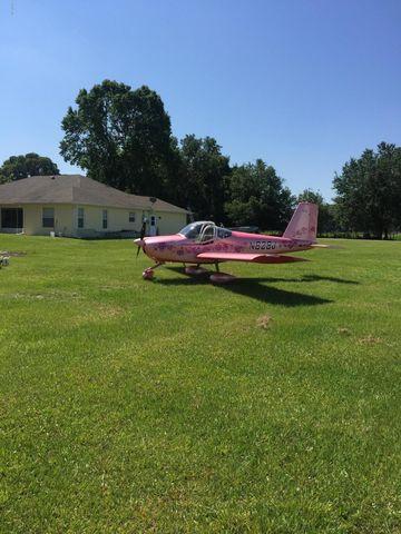 Photo of 3384 Sw 52nd Ave, Bushnell, FL 33513