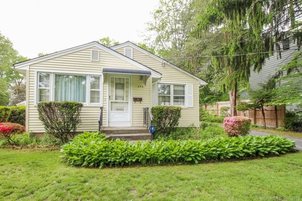 294 Oliver Rd, New Haven, CT 06515