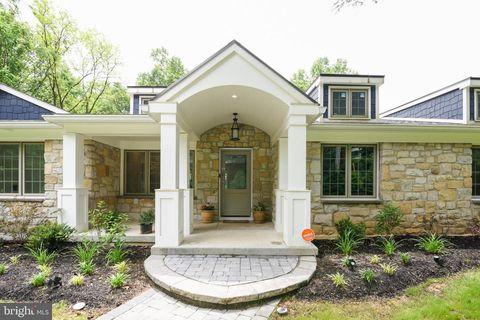 wayne pa real estate wayne homes for sale realtor com rh realtor com
