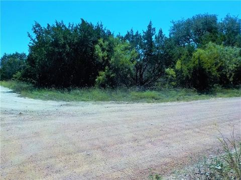 Photo of 367 County Road 367, Cherokee, TX 76869