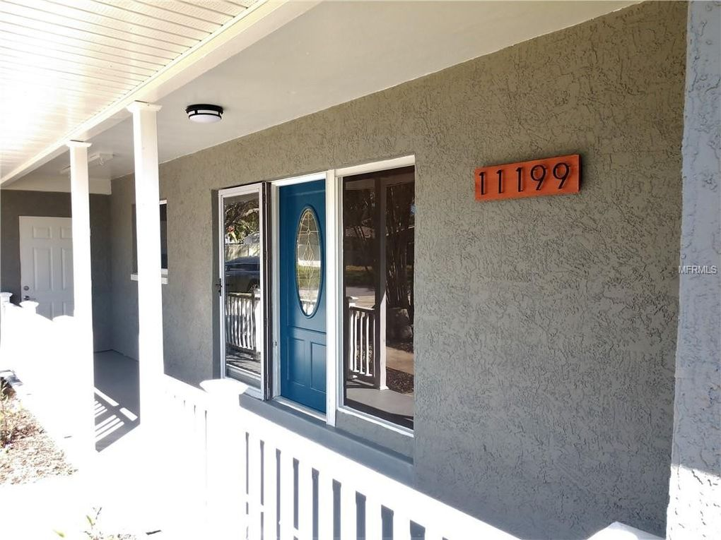 11199 73rd Ave, Seminole, FL 33772