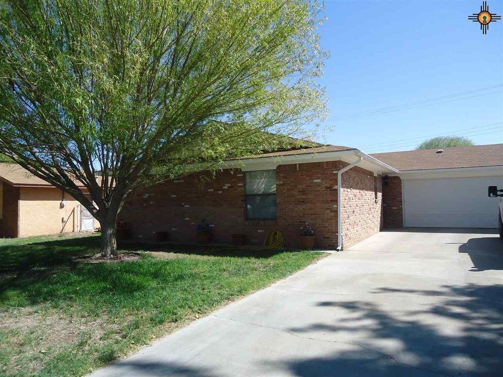 2305 W Bullock Ave Artesia, NM 88210