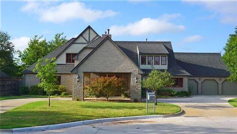 Brilliant Glenbrook Oklahoma City Ok Real Estate Homes For Sale Download Free Architecture Designs Embacsunscenecom