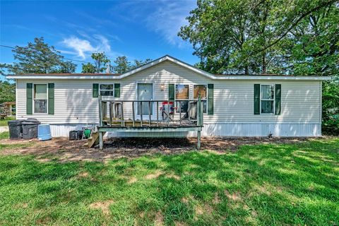 Cool O Fallon Mo Mobile Manufactured Homes For Sale Realtor Com Download Free Architecture Designs Scobabritishbridgeorg