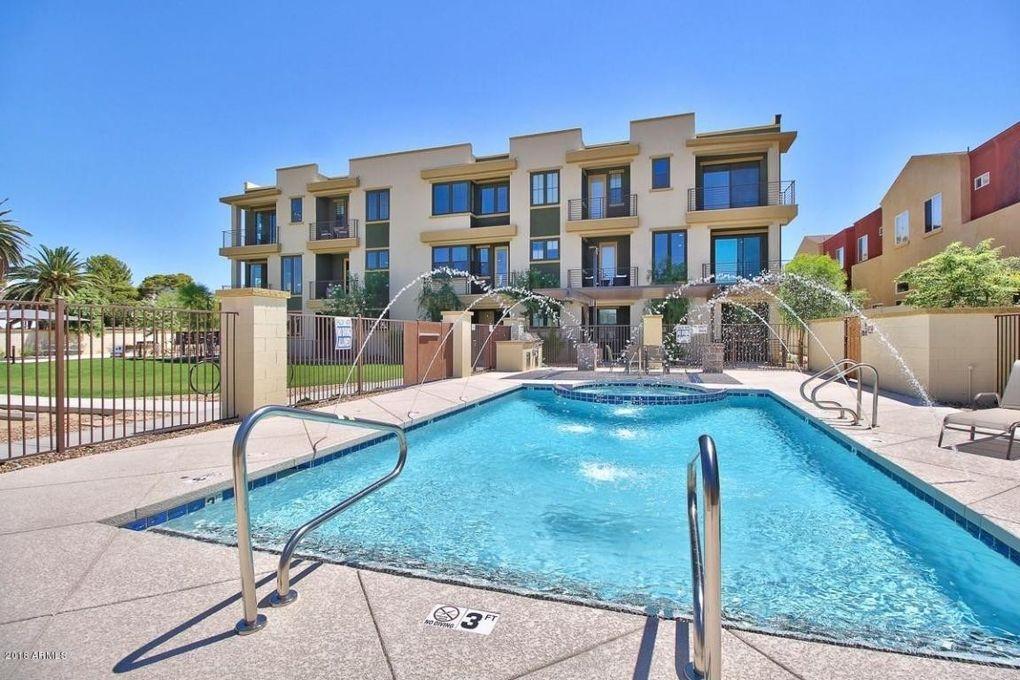 4236 N 27th St Unit 29, Phoenix, AZ 85016