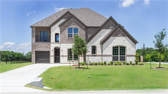 514 Summer Oaks Dr, Rockwall, TX 75087