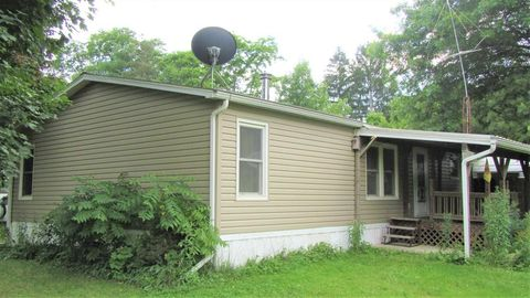 Photo of 18 Clair St, Pine Valley, NY 14872