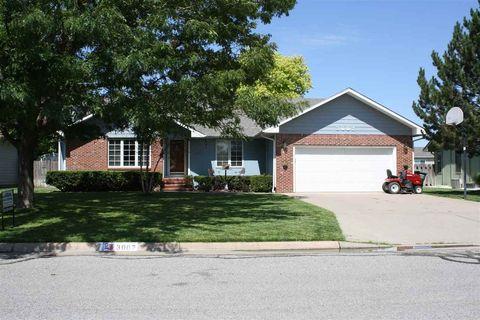 67801 Real Estate Dodge City Ks 67801 Homes For Sale