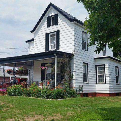 138 Hamilton Ct, Port Ewen, NY 12466