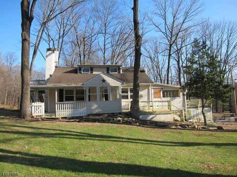 Tremendous Delaware Nj Real Estate Delaware Homes For Sale Realtor Beutiful Home Inspiration Semekurdistantinfo
