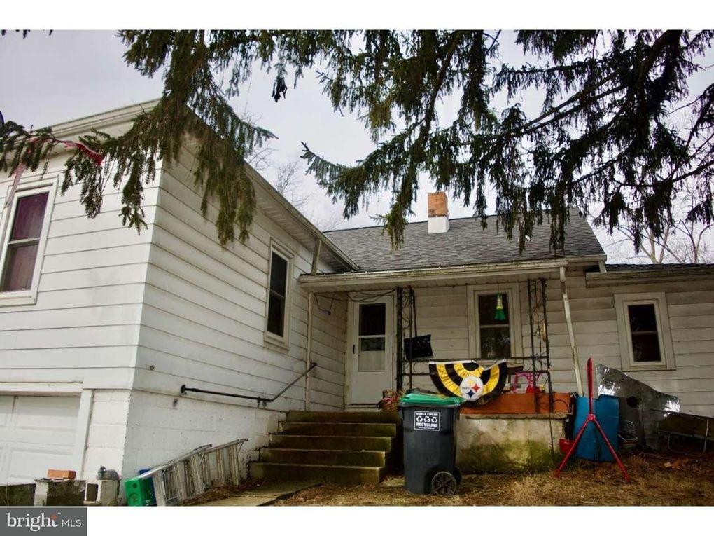 335 Hidden Valley Rd, Pine Grove, PA 17963 - realtor.com®