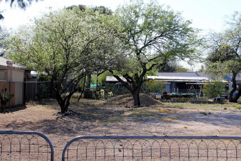 2699 N Calle De Romy, Tucson, AZ 85712 - realtor.com®