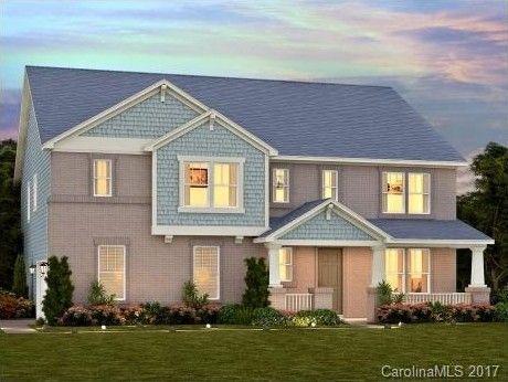 harrisburg nc real estate harrisburg homes for sale. Black Bedroom Furniture Sets. Home Design Ideas