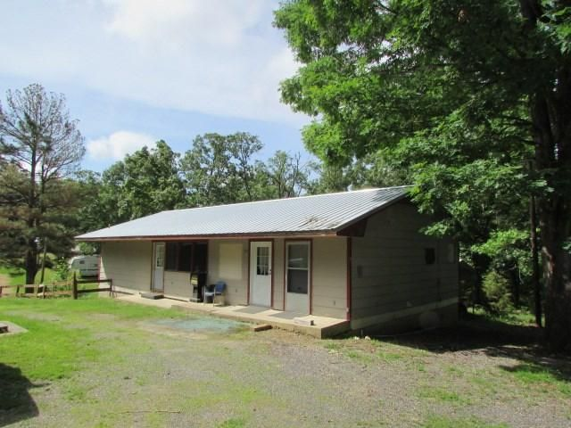 357 shouse ford rd amity ar 71921 for Shouse homes
