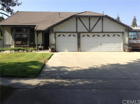 page 4 91784 real estate upland ca 91784 homes for