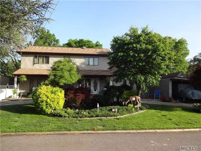 160 Central Ave Deer Park Ny 11729 Recently Sold Homes