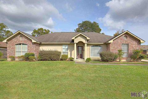 950 Orangewood Dr, Baton Rouge, LA 70806