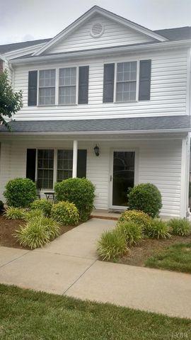 Wyndhurst, Lynchburg, VA Real Estate & Homes for Sale - realtor com®