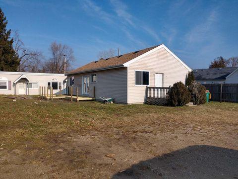 New Boston Mi Multi Family Homes For Sale Real Estate Realtorcom