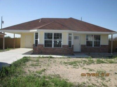 1305 E 26th St, San Angelo, TX 76903