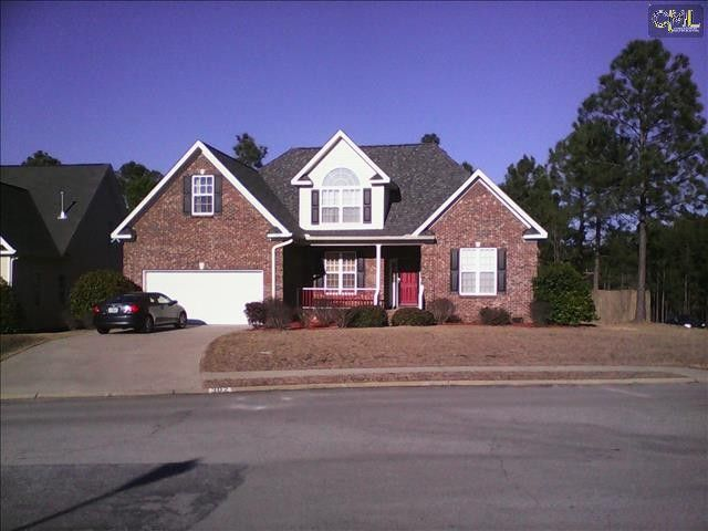 302 Anden Hall Dr, Columbia, SC 29229