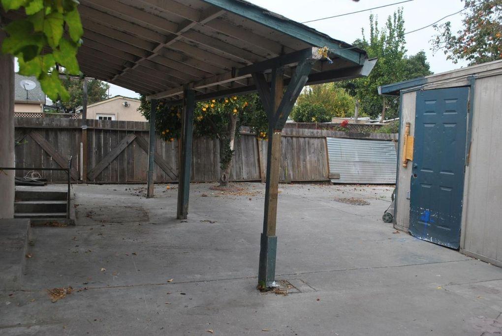 68 N King Rd, San Jose, CA 95116