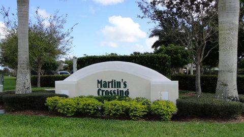 860 Se Fleming Way, Stuart, FL 34997