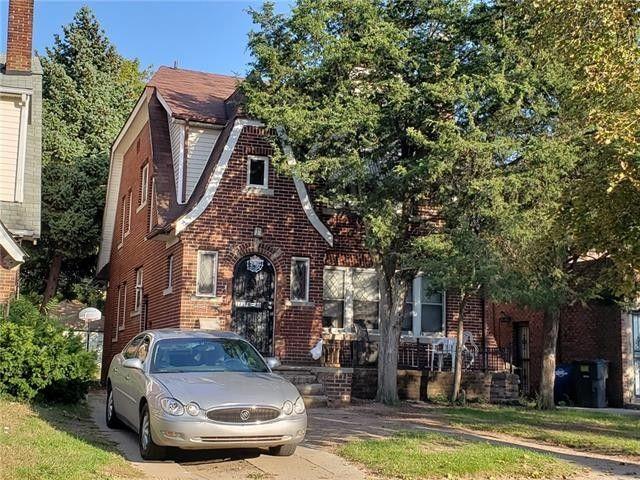17178 Roselawn St Detroit, MI 48221