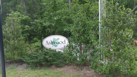 2 Ashview Ct, Summerville, SC 29483