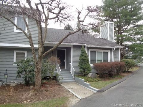 52 Glen Rdg, Wilton, CT 06897