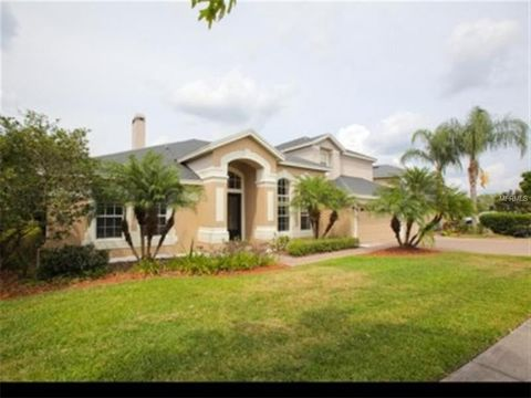 Apartments For Rent In Winter Garden Top 74 Apts And