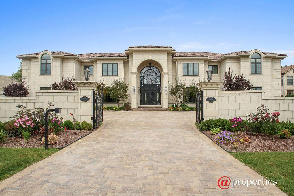 Property Management Northbrook Il