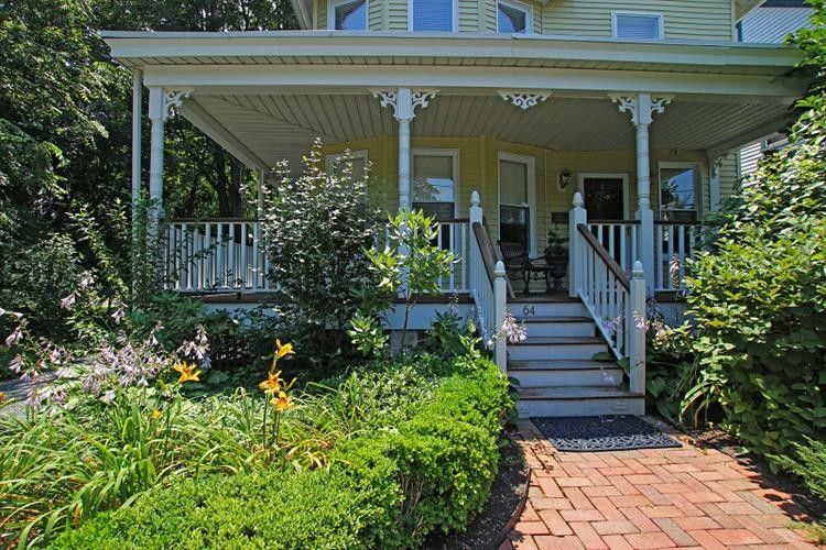 64 main st hackettstown nj 07840 home for rent