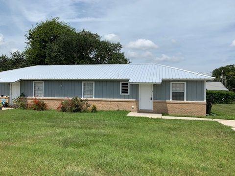 Photo of 3643 A1a S, Saint Augustine, FL 32080