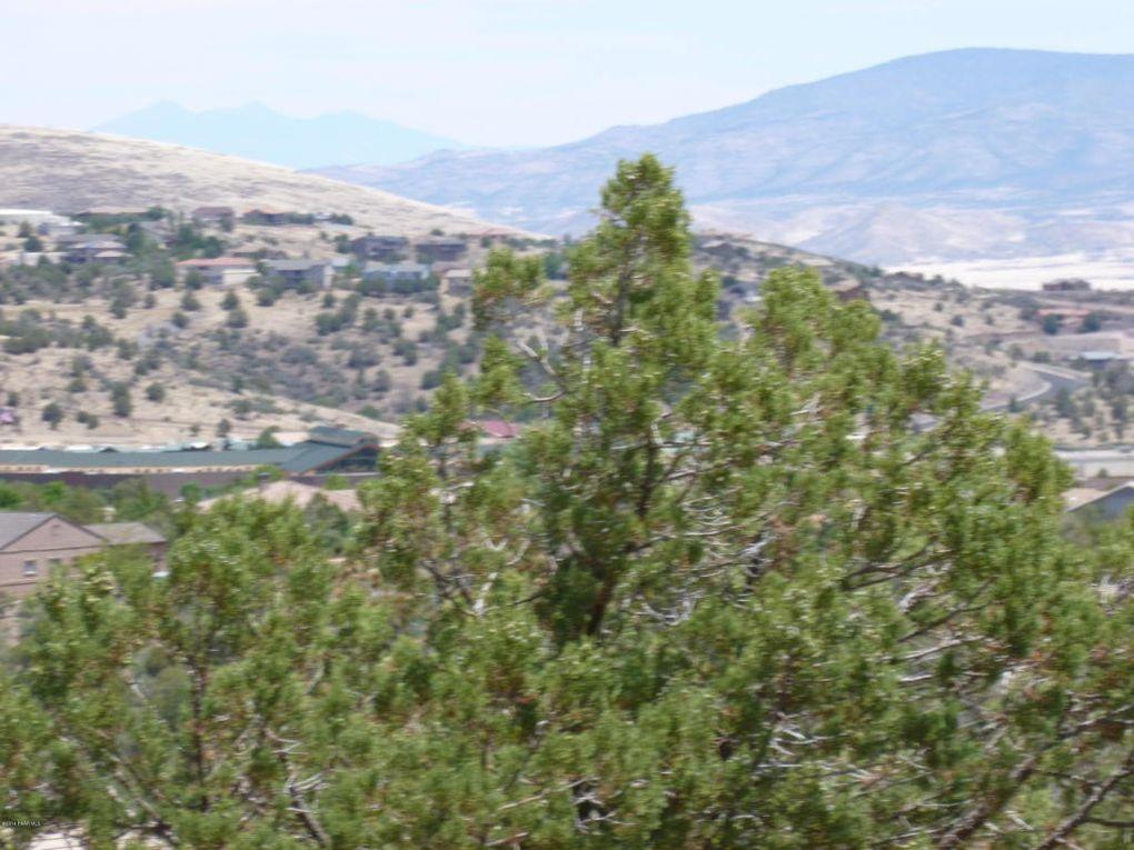 2855 Windcloud Dr Unit 705, Prescott, AZ 86303