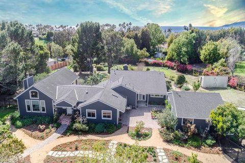 Malibu CA Real Estate Malibu Homes For Sale Realtorcom - Where is malibu