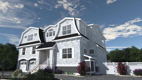 long beach nj real estate long beach homes for sale realtor com rh realtor com