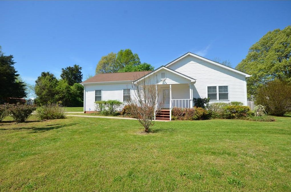 181 Hill W, Hillsborough, NC 27278