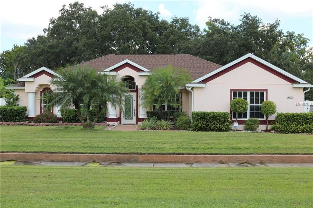 3175 Shingle Creek Ct, Kissimmee, FL 34746