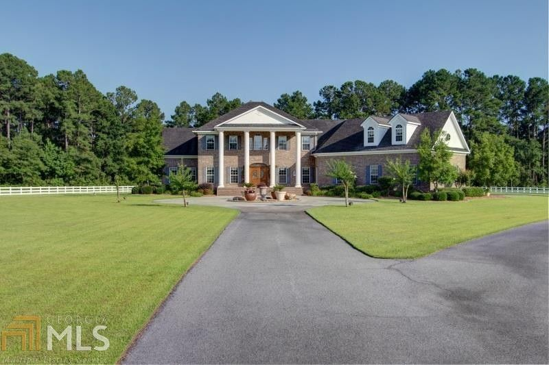 Era Southeast Coastal Real Estate Rental Properties