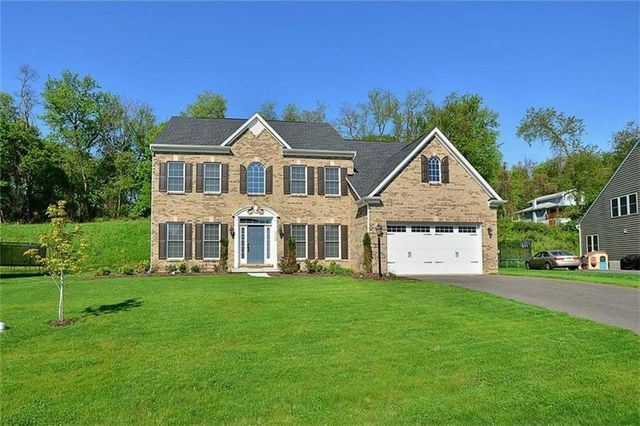 113 coventry dr robinson township nwa pa 15136 home
