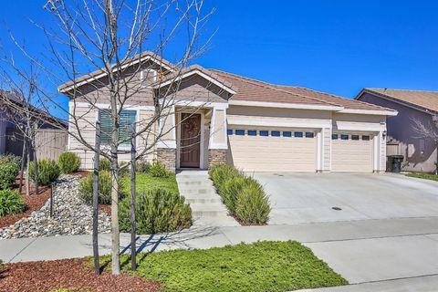 Roseville Ca Real Estate Roseville Homes For Sale Realtor Com