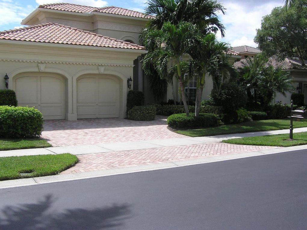 Nursing Homes In Palm Beach Gardens Florida Beach Houses