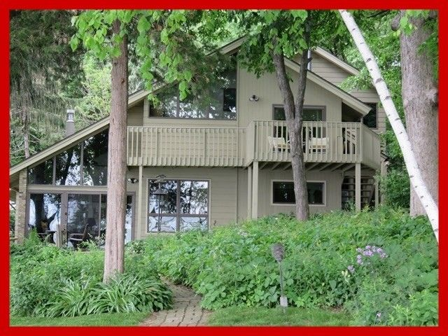 Shorewood Hills Wi Homes For Sale