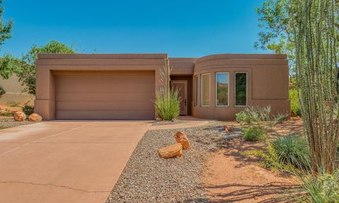 paiute springs at entrada real estate homes for sale in