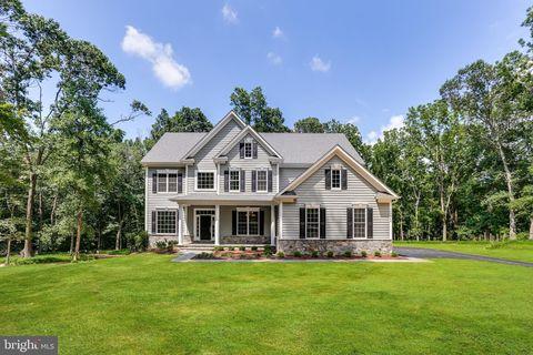 Excellent 21136 New Homes For Sale Realtor Com Home Interior And Landscaping Ologienasavecom