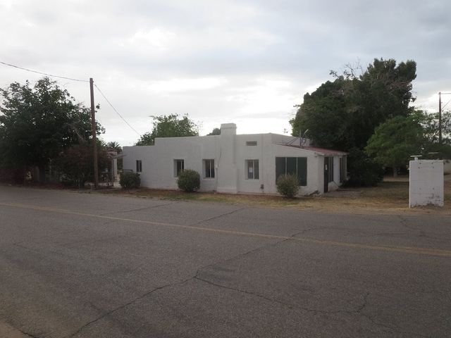 3501 w co 16 st somerton az 85350 home for sale and