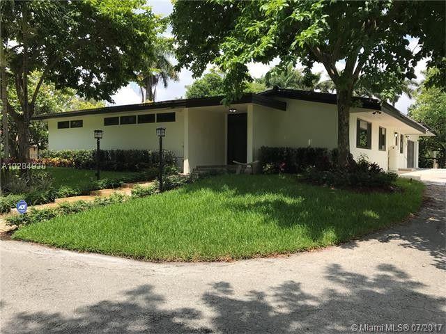 13625 Nw 102nd Ave, Hialeah Gardens, FL 33018 - realtor.com®